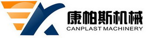 Qingdao Canplast Machinery Co., Ltd